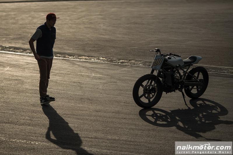 bmw_g310r_wedge_motorcycle_19