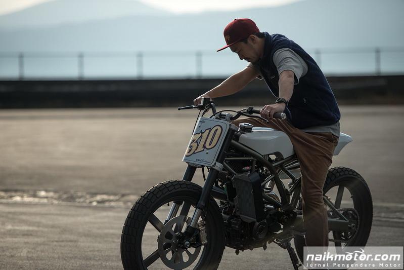 bmw_g310r_wedge_motorcycle_20