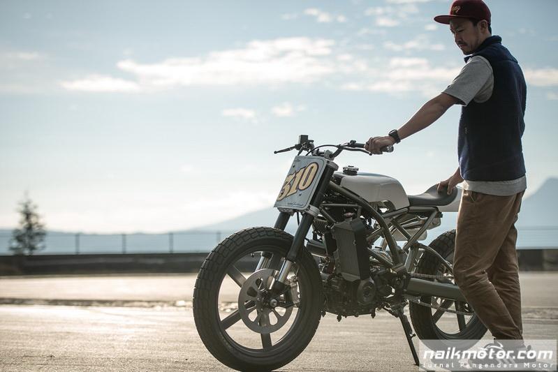 bmw_g310r_wedge_motorcycle_21