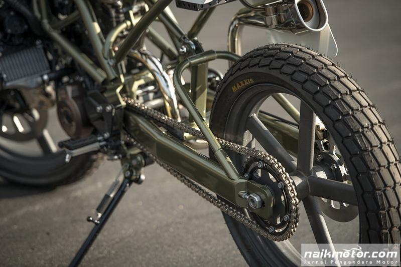 bmw_g310r_wedge_motorcycle_22