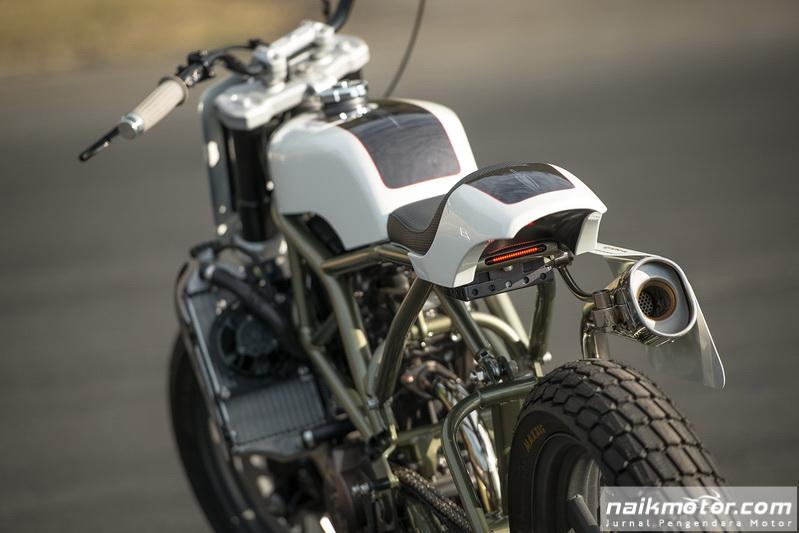 bmw_g310r_wedge_motorcycle_23