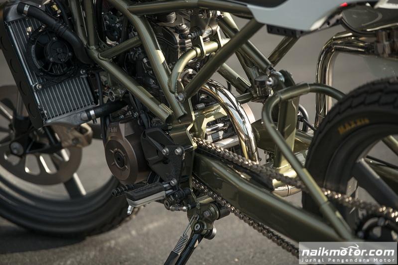 bmw_g310r_wedge_motorcycle_24
