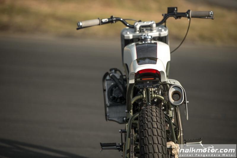 bmw_g310r_wedge_motorcycle_25