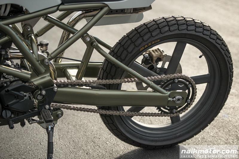 bmw_g310r_wedge_motorcycle_27