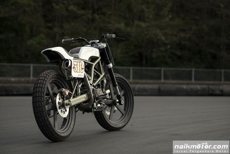 bmw_g310r_wedge_motorcycle_31