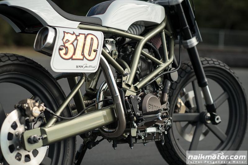 bmw_g310r_wedge_motorcycle_32