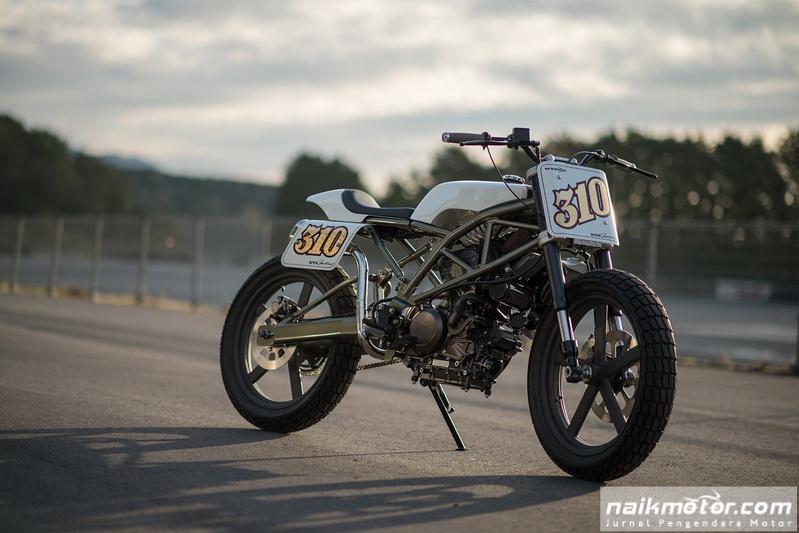 bmw_g310r_wedge_motorcycle_34