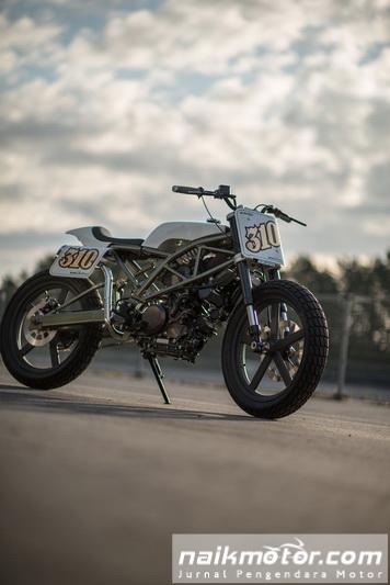 bmw_g310r_wedge_motorcycle_35