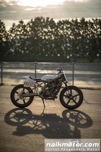 bmw_g310r_wedge_motorcycle_37