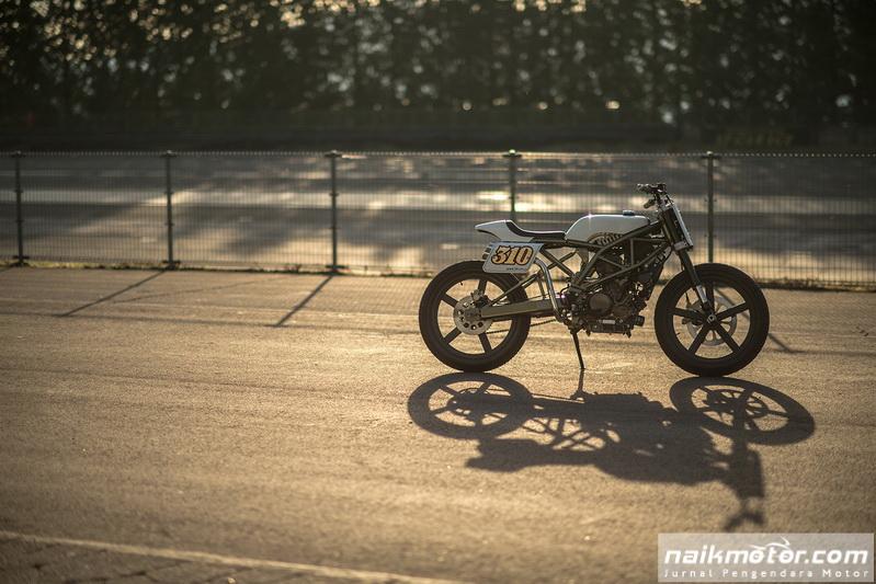 bmw_g310r_wedge_motorcycle_38