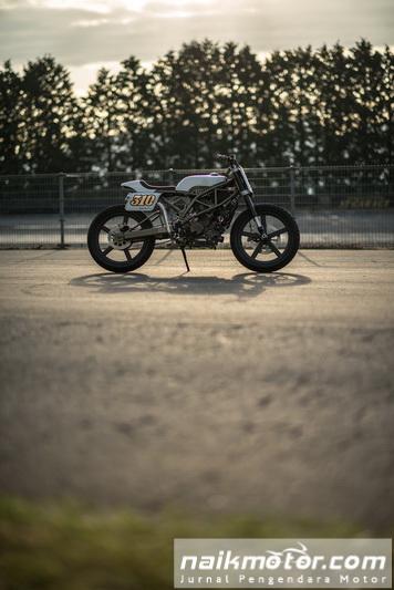 bmw_g310r_wedge_motorcycle_39