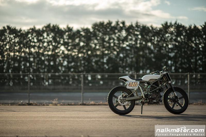 bmw_g310r_wedge_motorcycle_40