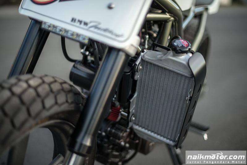 bmw_g310r_wedge_motorcycle_41