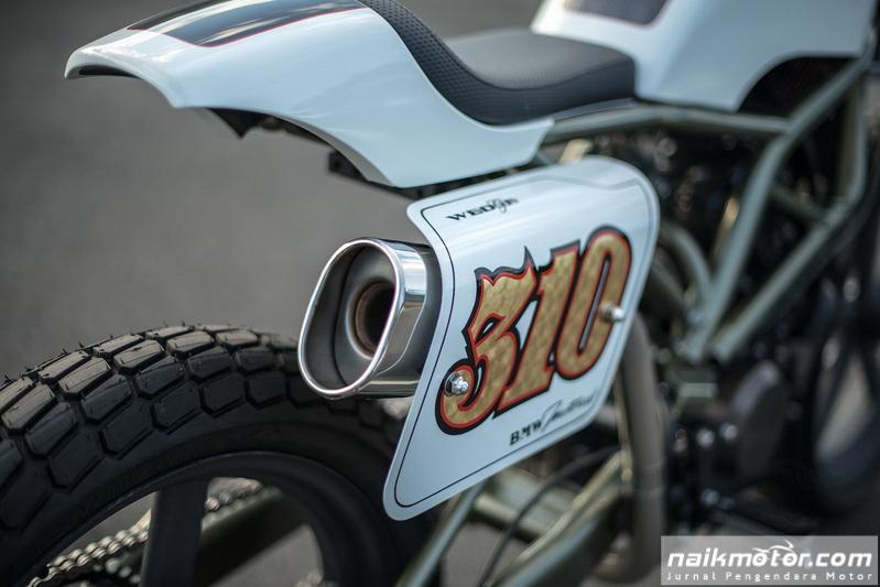 bmw_g310r_wedge_motorcycle_46