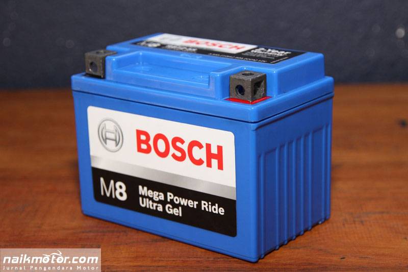 bosch_ultra_gel_battery