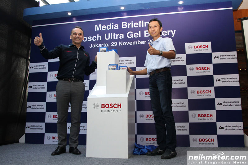 bosch_ultra_gel_battery_2