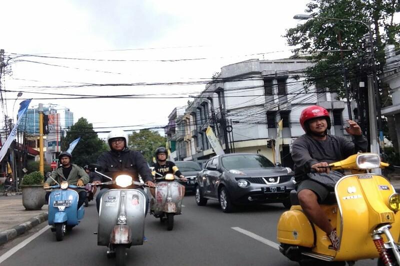 city_rolling_parjo_2