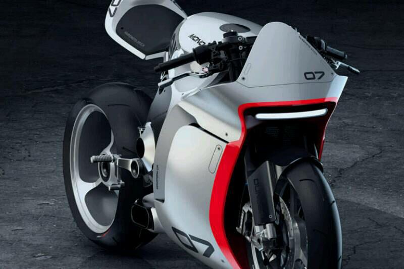 honda-cbr1000rr-berkonsep-retro-futuristic-sportbike2