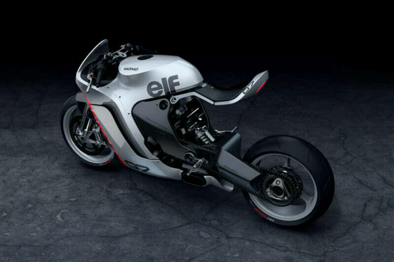 honda-cbr1000rr-berkonsep-retro-futuristic-sportbike3