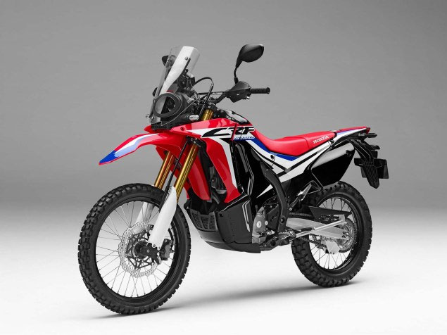 honda_-crf250l_rally_29