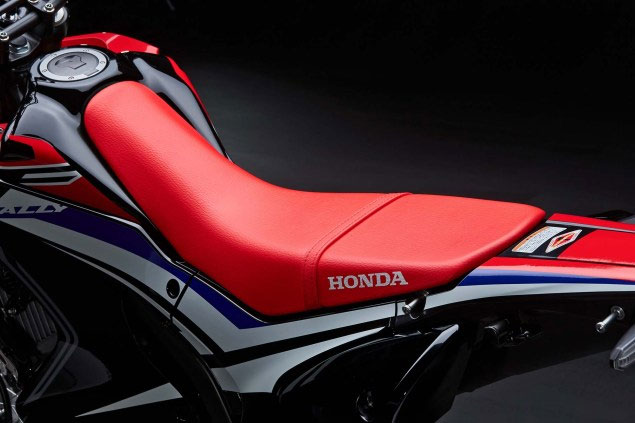 honda_-crf250l_rally_3