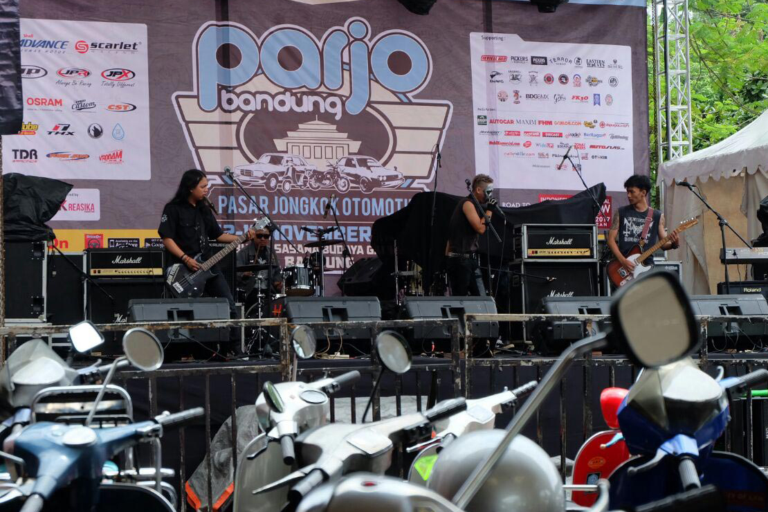 parjo_bandung_03