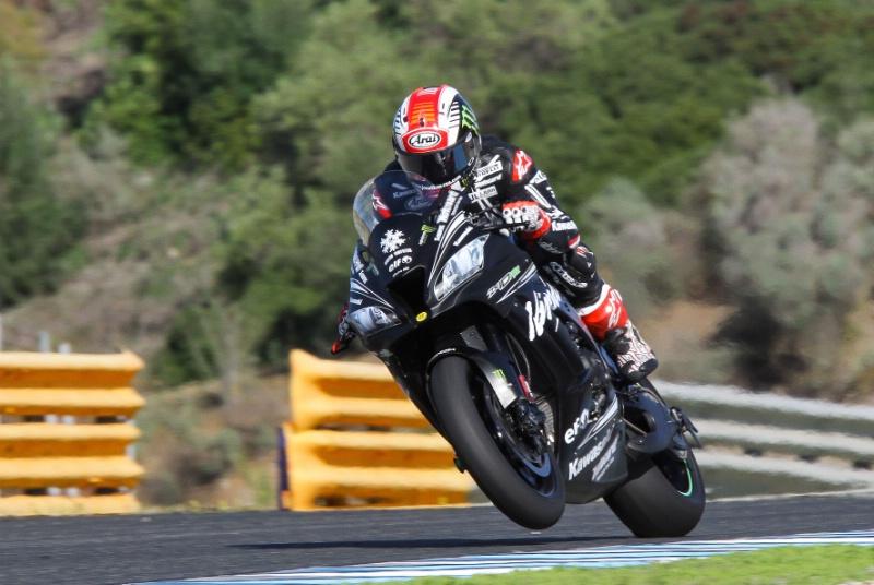 WSBK dan MotoGP