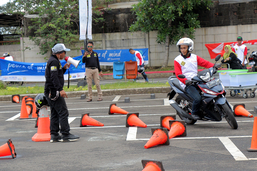 forwot-road-safety-campaign-2016-4