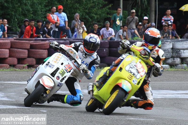 final_vbi_scooter_gp_2016_08