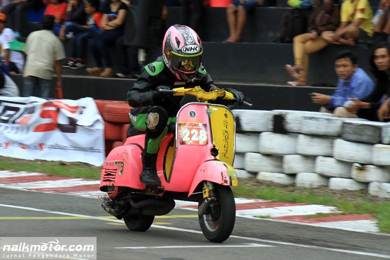 final_vbi_scooter_gp_2016_35