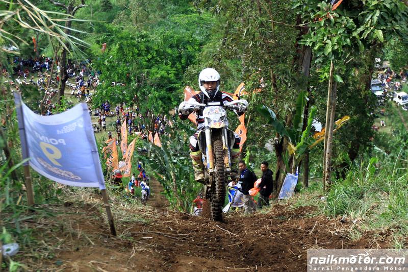 malang_adventure_trail_6_2016_100