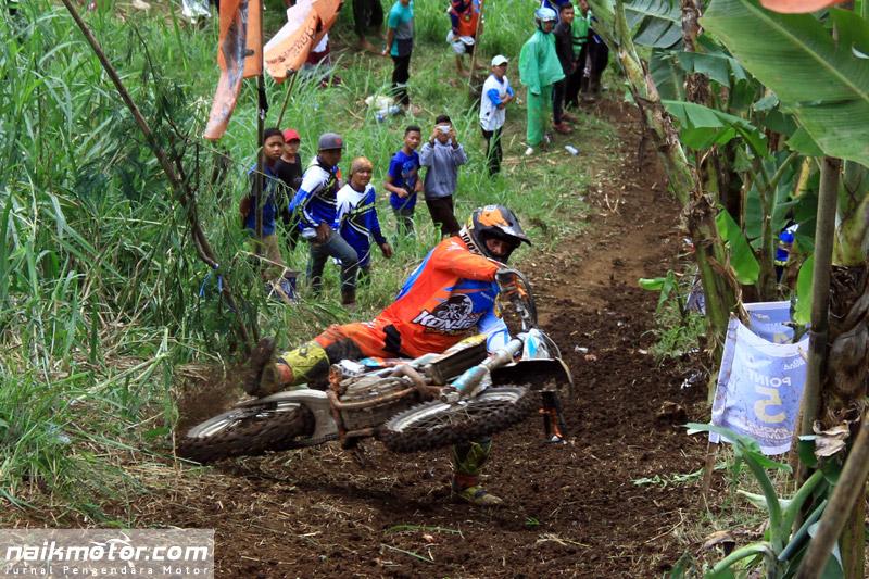 malang_adventure_trail_6_2016_109