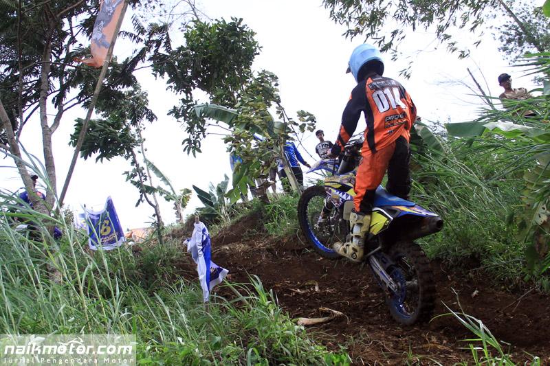 malang_adventure_trail_6_2016_118