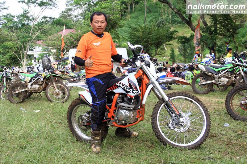 malang_adventure_trail_6_2016_125