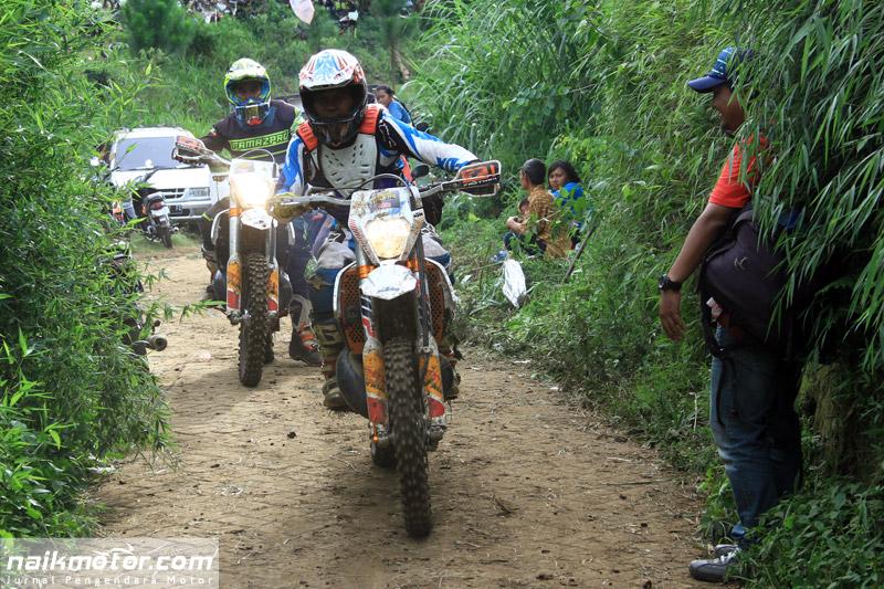 malang_adventure_trail_6_2016_129
