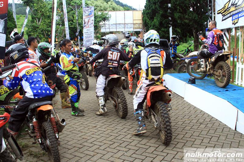 malang_adventure_trail_6_2016_133