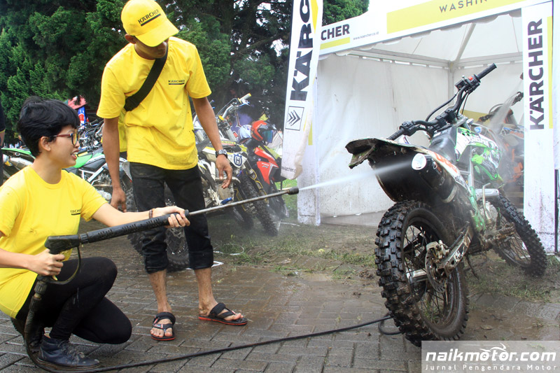 malang_adventure_trail_6_2016_136