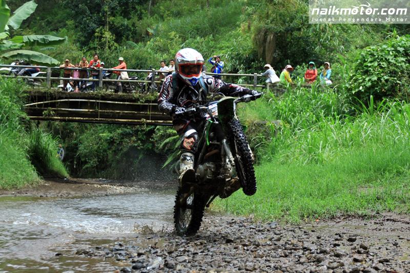 malang_adventure_trail_6_2016_15