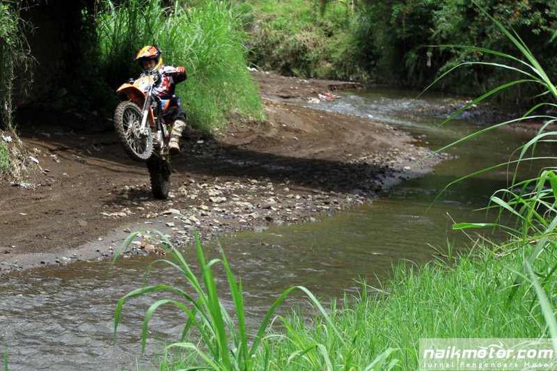 malang_adventure_trail_6_2016_21