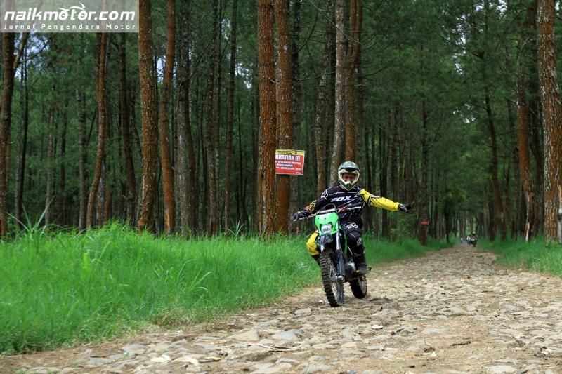 malang_adventure_trail_6_2016_31