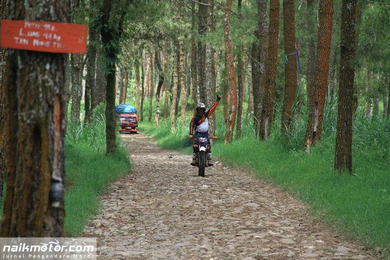 malang_adventure_trail_6_2016_36