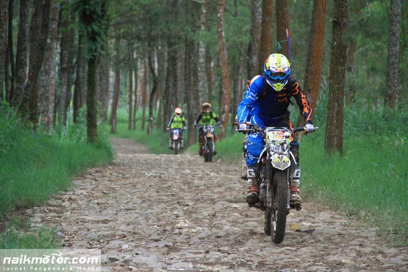 malang_adventure_trail_6_2016_42