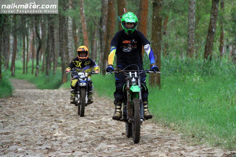 malang_adventure_trail_6_2016_44