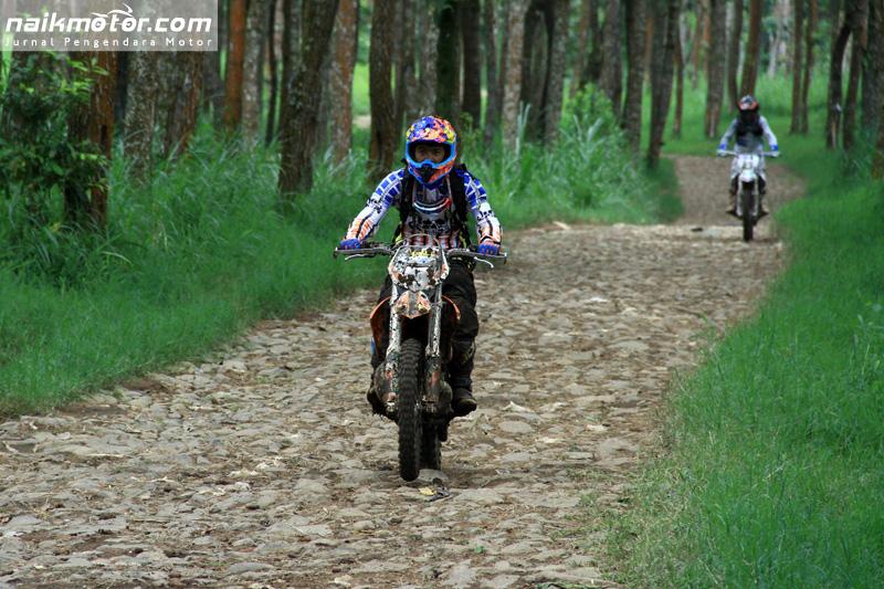 malang_adventure_trail_6_2016_45