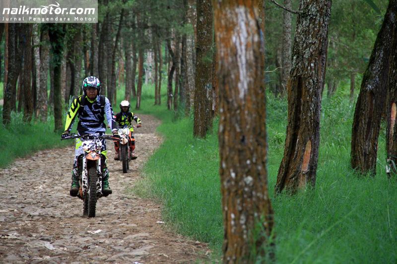 malang_adventure_trail_6_2016_50