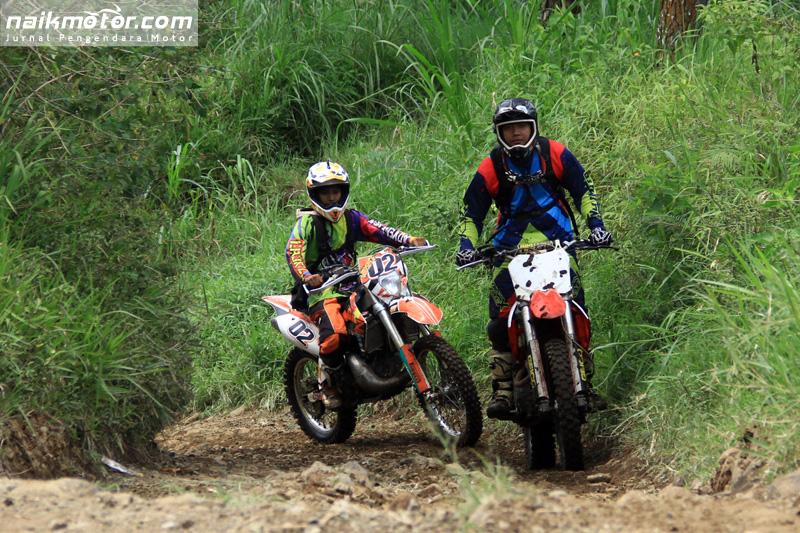 malang_adventure_trail_6_2016_62