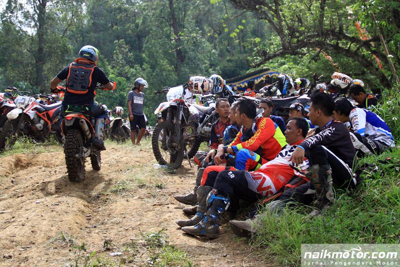 malang_adventure_trail_6_2016_65