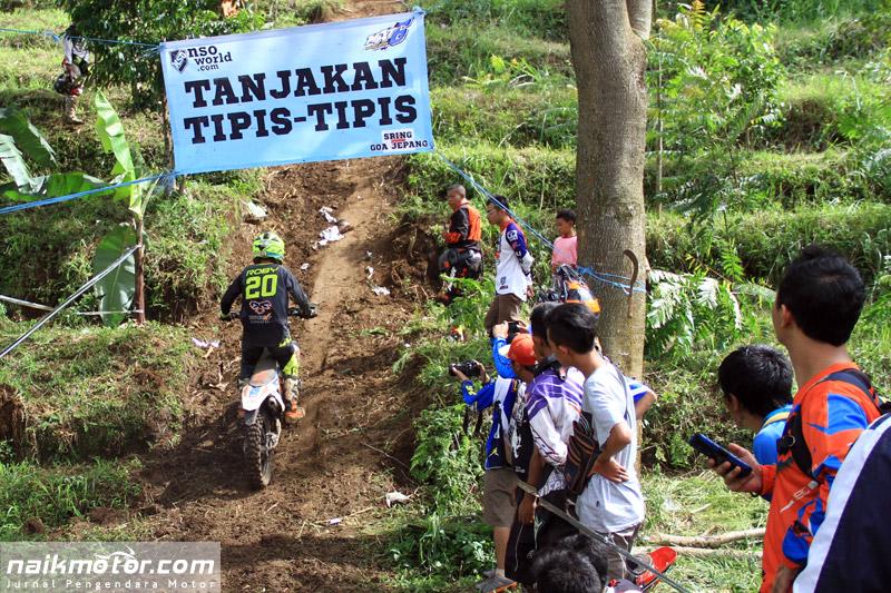 malang_adventure_trail_6_2016_66