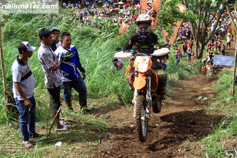 malang_adventure_trail_6_2016_81