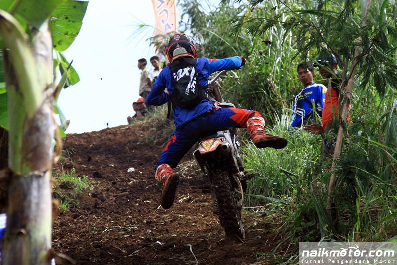 malang_adventure_trail_6_2016_82